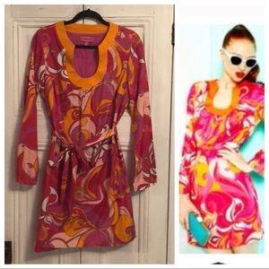 Trina Turk for BR Bonita Dress